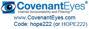 Covenant Eyes HOPE222 logo 55023__vf5b204f